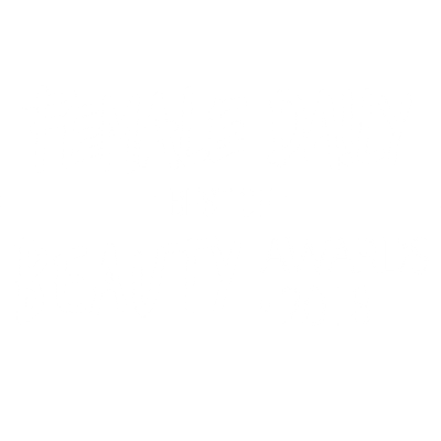 beautyaward