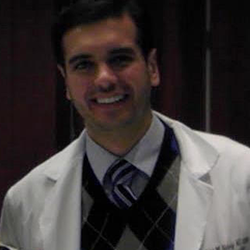 Michael Mikary MD: Medical Director