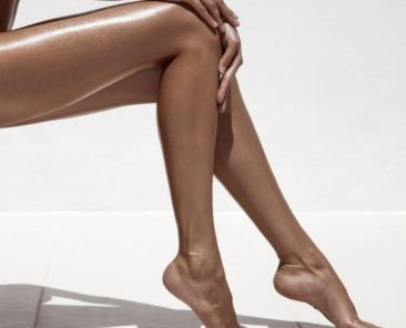 Laser Hair Removal Dallas Texas